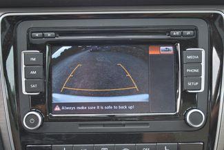 2015 Volkswagen Passat 2.0L TDI SE Naugatuck, Connecticut 22