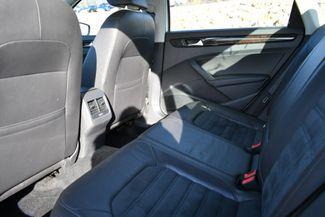 2015 Volkswagen Passat 2.0L TDI SEL Premium Naugatuck, Connecticut 13