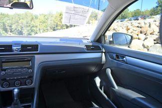 2015 Volkswagen Passat 1.8T Wolfsburg Ed Naugatuck, Connecticut 17