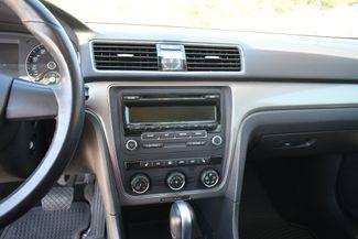 2015 Volkswagen Passat 1.8T Wolfsburg Ed Naugatuck, Connecticut 21