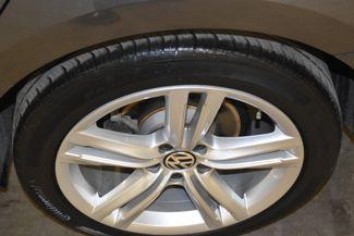 2015 Volkswagen Passat 2.0L TDI SE w/Sunroof Ogden, UT 10