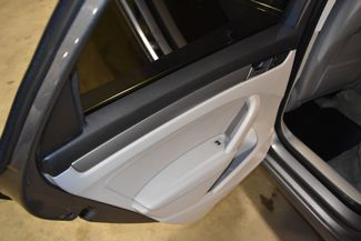 2015 Volkswagen Passat 2.0L TDI SE w/Sunroof Ogden, UT 18