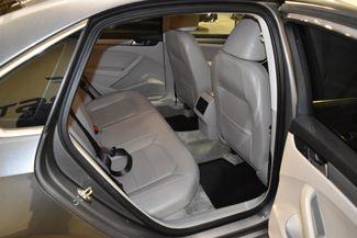 2015 Volkswagen Passat 2.0L TDI SE w/Sunroof Ogden, UT 22