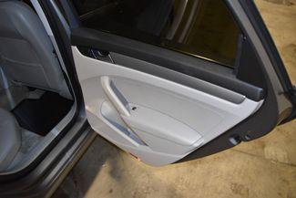 2015 Volkswagen Passat 2.0L TDI SE w/Sunroof Ogden, UT 23