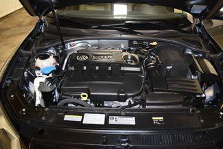 2015 Volkswagen Passat 2.0L TDI SE w/Sunroof Ogden, UT 30