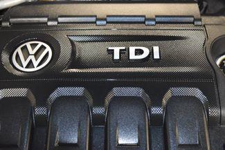 2015 Volkswagen Passat 2.0L TDI SE w/Sunroof Ogden, UT 29