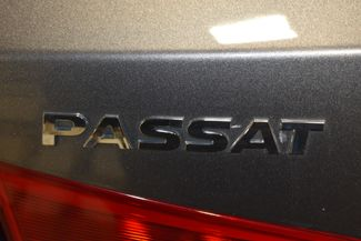 2015 Volkswagen Passat 2.0L TDI SE w/Sunroof Ogden, UT 32