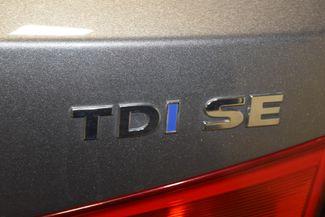 2015 Volkswagen Passat 2.0L TDI SE w/Sunroof Ogden, UT 34