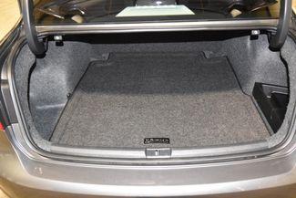 2015 Volkswagen Passat 2.0L TDI SE w/Sunroof Ogden, UT 21