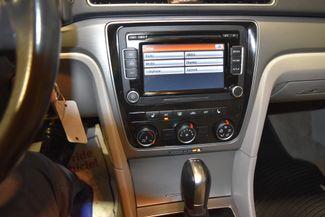 2015 Volkswagen Passat 2.0L TDI SE w/Sunroof Ogden, UT 20