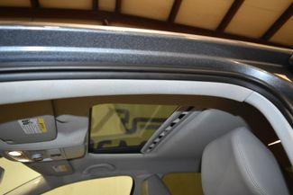 2015 Volkswagen Passat 2.0L TDI SE w/Sunroof Ogden, UT 27