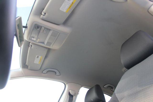 2015 Volkswagen Passat 1.8T S Santa Clarita, CA 24