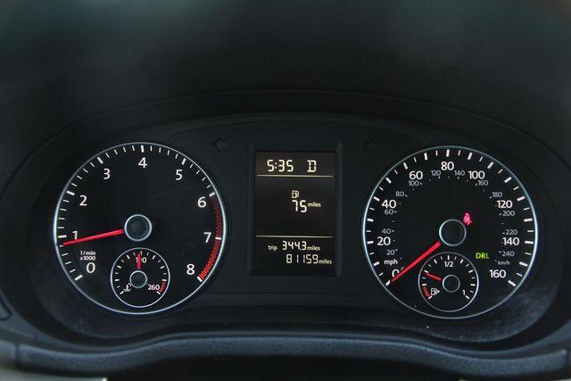 2015 Volkswagen Passat 1.8T S Santa Clarita, CA 17