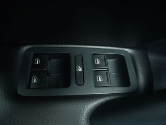 2015 Volkswagen Passat 2.0L TDI SE w/Sunroof SEFFNER, Florida 26