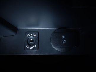 2015 Volkswagen Passat 2.0L TDI SE w/Sunroof SEFFNER, Florida 30