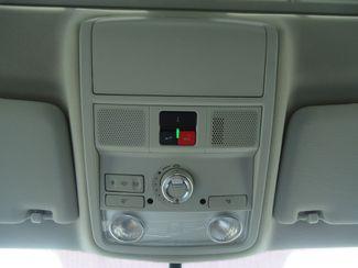 2015 Volkswagen Passat 2.0L TDI SE w/Sunroof SEFFNER, Florida 31
