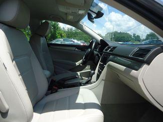 2015 Volkswagen Passat 1.8T Limited Edition SEFFNER, Florida 17
