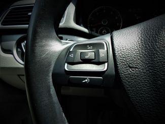 2015 Volkswagen Passat 1.8T Limited Edition SEFFNER, Florida 23