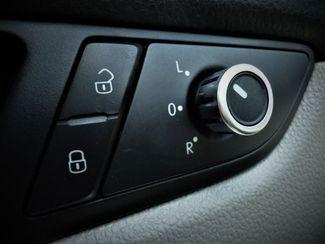 2015 Volkswagen Passat 1.8T Limited Edition SEFFNER, Florida 25
