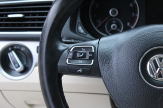 2015 Volkswagen Passat 18T Wolfsburg Ed  city PA  Carmix Auto Sales  in Shavertown, PA