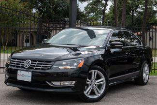 2015 Volkswagen Passat in , Texas