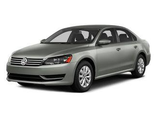 2015 Volkswagen Passat 1.8T Sport in Tomball, TX 77375