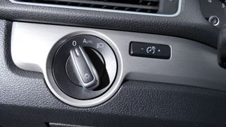 2015 Volkswagen Passat 18T SE  city Virginia  Select Automotive (VA)  in Virginia Beach, Virginia