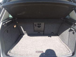 2015 Volkswagen Tiguan S SEFFNER, Florida 20