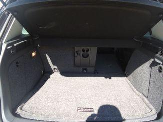 2015 Volkswagen Tiguan S SEFFNER, Florida 21