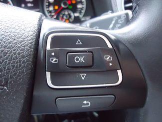 2015 Volkswagen Tiguan S SEFFNER, Florida 25