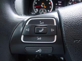 2015 Volkswagen Tiguan S SEFFNER, Florida 26