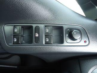 2015 Volkswagen Tiguan S SEFFNER, Florida 27