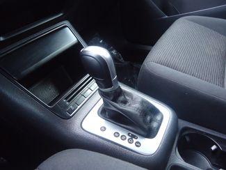 2015 Volkswagen Tiguan S SEFFNER, Florida 29