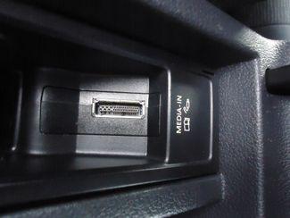 2015 Volkswagen Tiguan S SEFFNER, Florida 31