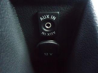 2015 Volkswagen Tiguan S SEFFNER, Florida 32