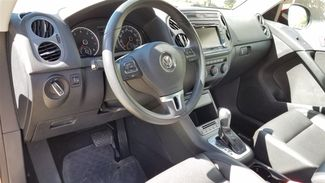 2015 Volkswagen Tiguan SEL 4Motion Erie, Colorado 11