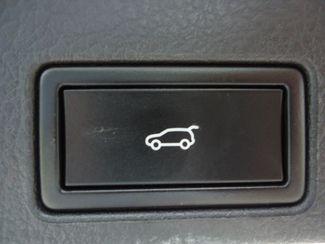 2015 Volkswagen Touareg Lux SEFFNER, Florida 26