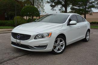 2015 Volvo S60 T5 Drive-E Premier Plus in Memphis, Tennessee 38128