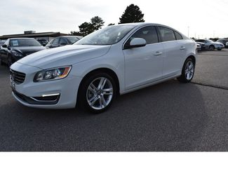 2015 Volvo S60 T5 Premier - 2015.5 in Memphis, Tennessee 38128