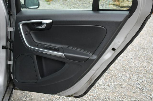 2015 Volvo S60 T5 Premier Naugatuck, Connecticut 13