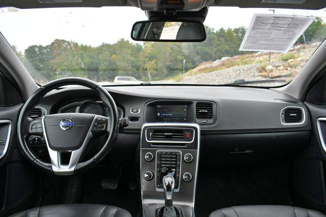 2015 Volvo S60 T5 Premier Naugatuck, Connecticut 16