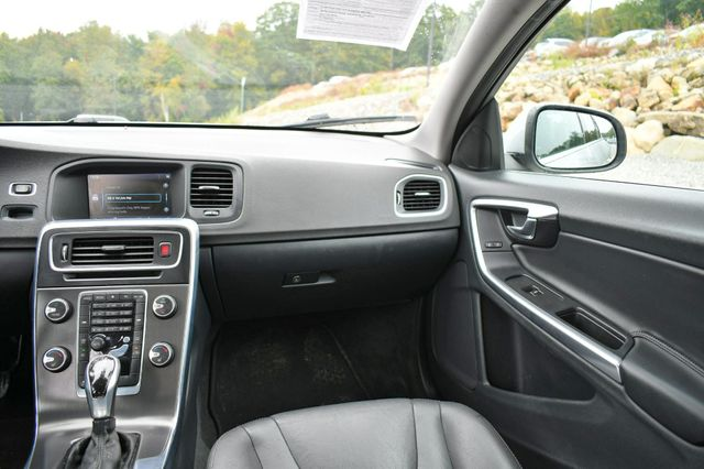 2015 Volvo S60 T5 Premier Naugatuck, Connecticut 17