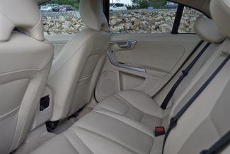 2015 Volvo S60 T5 Drive-E Premier Naugatuck, Connecticut 13
