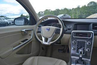2015 Volvo S60 T5 Drive-E Premier Naugatuck, Connecticut 15