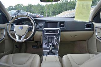 2015 Volvo S60 T5 Drive-E Premier Naugatuck, Connecticut 16