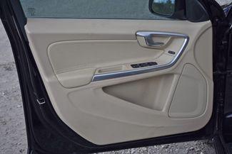 2015 Volvo S60 T5 Drive-E Premier Naugatuck, Connecticut 19