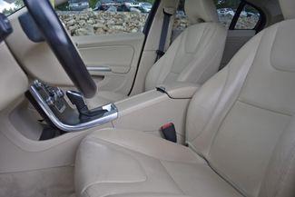 2015 Volvo S60 T5 Drive-E Premier Naugatuck, Connecticut 20