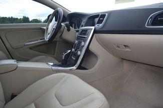 2015 Volvo S60 T5 Drive-E Premier Naugatuck, Connecticut 8