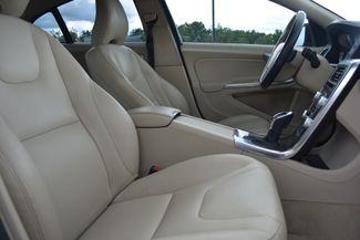 2015 Volvo S60 T5 Drive-E Premier Naugatuck, Connecticut 9
