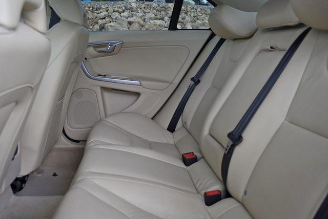 2015 Volvo S60 T5 Drive-E Premier Naugatuck, Connecticut 14